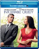 Intolerable Cruelty (Blu-ray)