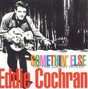 Somethin' Else: The Fine Lookin' Hits of Eddie