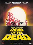 Dawn of the Dead (Theatrical Version)