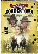Bordertown, Volume 3