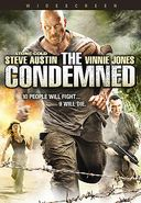The Condemned (Widescreen)