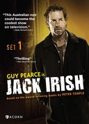 Jack Irish - Set 1 (2-DVD)