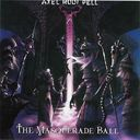 The Masquerade Ball (2-CD)