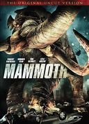 Mammoth (Original Uncut Version)