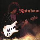 Down to Earth Tour 1979 (3-CD)