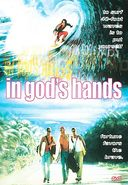 In God's Hands (Subtitled French)