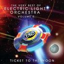 The Very Best of Electric Light Orchestra, Volume