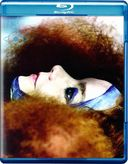 Biophilia Live (Blu-ray + 2-CD)