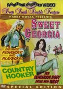 Sweet Georgia / Country Hooker (Special Edition)