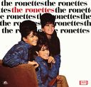 The Ronettes featuring Veronica (180GV)