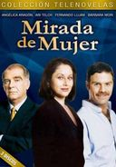 Mirada de Mujer (Spanish, Subtitled in English)