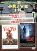 The Pit / Hellgate