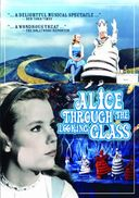Alice Through the Looking Glass (1966 NBC Musical)