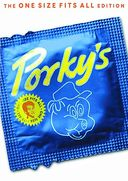 Porky's (One Size Fits All Edition)