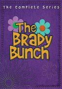Brady Bunch - Complete Series (20-DVD)
