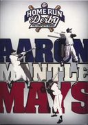 Baseball - Home Run Derby: Complete Series (3-DVD)