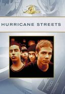 Hurricane Streets (Widescreen)