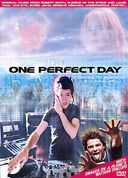 One Perfect Day (Widescreen)