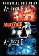 Amityville Collection (Amityvlle 1992: It's About