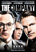 The Company (2-DVD)