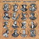 The Sixteen Men of Tain [Special Edition]