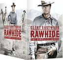 Rawhide - The Complete Series (59-DVD)