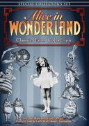 Alice in Wonderland Classic Film Collection: