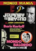 Journey into the Beyond / Mondo Balordo