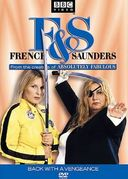 French & Saunders - Back with a Vengeance