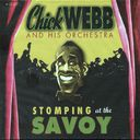 Stomping at the Savoy (4-CD)