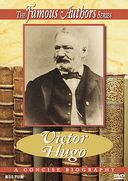Famous Authors Series - Victor Hugo