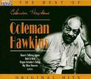 The Best of Coleman Hawkins
