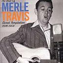 The Best of Merle Travis: Sweet Temptation