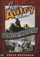 Gene Autry Collection - Mule Train