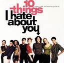 10 Things I Hate About You [Original Soundtrack]