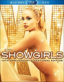 Showgirls [15th Anniversary Sinsational Edition]