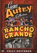 Gene Autry Collection - Rancho Grande