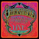 Live Fillmore Auditorium February 5, 1967 (2LPs)