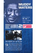 Blues Archive (2-CD)