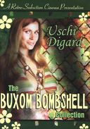 Uschi Digard Buxom Bombshell Collection
