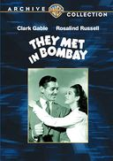 They Met In Bombay (Full Screen)