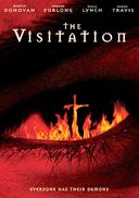 The Visitation (Widescreen & Full Frame)