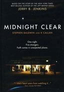 Midnight Clear (Widescreen)