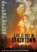 Life is Hot in Cracktown (Widescreen)