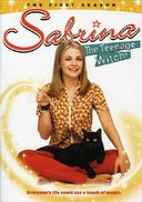 Sabrina the Teenage Witch - Complete 1st Season