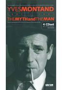 The Myth and the Man, 1921-1991 (4-CD) [Import]