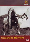 History Channel: Comanche Warriors