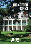 A&E: America's Castles - The Cotton Kings