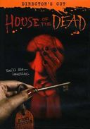 House of the Dead (Director's Cut)