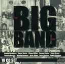 The Big Band Era (10-CD)